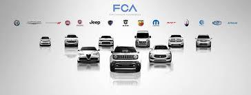 FCA celebra o Dia do Cliente com prêmios e inovações para simplificar a vida dos consumidores